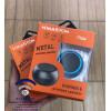 Mini Speaker H-Maston
