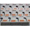 Excelentes Fones De Ouvido PMCELL F0-11 ATACADO Kit C/ 30 Unidades Atacado (Melhor Custo Benefício)