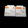 [KIT 100Un][EXCELENTE]Fones de Ouvido Intra-Auricular H-Maston C16