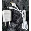 Carregador Celular Rápido Dados Awei 2.1a  c-831+ Cabo MICRO USB