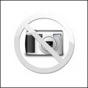 Combo 1 Carregador Turbo 4.0 e + 1 Cabo de Dados 3.1A LE-802, LE-803 e LE-804