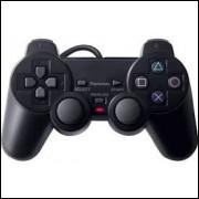 Controle P/ Ps2